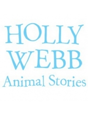 Prima mea lectura. Holly Webb set (5 carti)