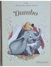 Disney Gold. 5 Dumbo