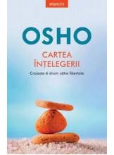 OSHO. CARTEA INTELEGERII