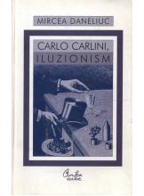 Carlo Carlini Iluzionism