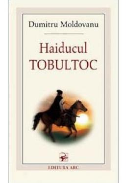 Haiducul Tobultoc