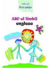 Picul poliglot ABC-ul limbii engleze
