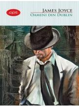 Carte pentru toti. Oamenii din Dublin. Vol. 28