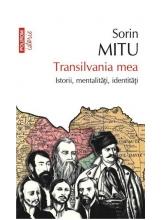 Top 10+ Transilvania mea