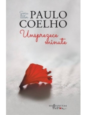 Unsprezece minute