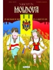 Nascut in Moldova