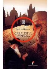 Cabalistul din Praga