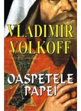 Oaspetele Papei