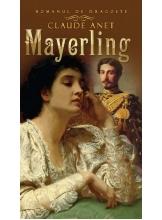 Romanul de dragoste. Mayerling