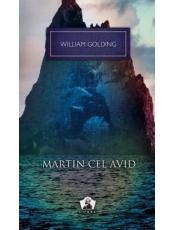 Nobel. Martin cel avid. Vol.31
