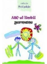 Piciul poliglot ABC-ul limbii germane