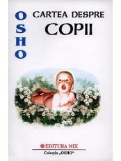 Osho. Cartea despre copii