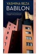 Clasici contemporani. BABILON