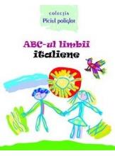 Piciul poliglot ABC-ul limbii italiene