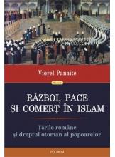 Razboi pace si comert in islam