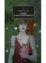 BPT165 Isabel si apele diavolului