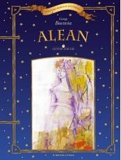 Scriitori romani ilustrati. Alean