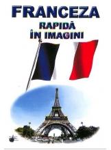 Franceza rapida in imagini
