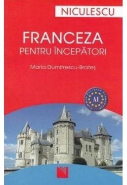 Franceza pentru incepatori