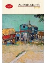 Carte pentru toti. Vol 15. Satra