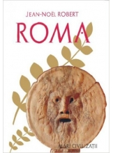 ROMA. Mari civilizatii