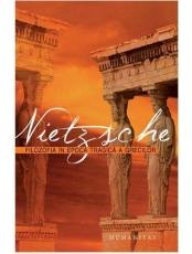 Filosofia in epoca tragica a grecilor