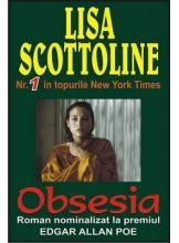 Obsesia L.Scottline
