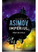 Imperiul. Vol. 2. Praf de stele