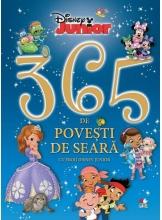 365 de povesti de seara