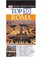 Ghiduri turistice vizuale. Roma