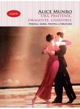 Carte pentru toti. Vol 32. Ura, Prietenie, Dragoste, Casatorie