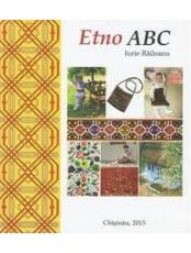 Etno ABC
