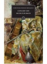 BPT58 Concert din muzica de Bach
