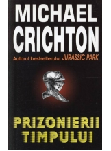 Prizonierii timpului M.Crichton