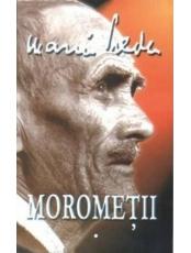 MOROMETII V.1,2