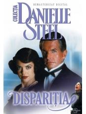 DVD Lira Disparitia