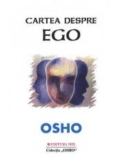 Cartea despre Ego