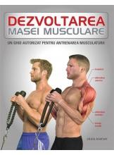 Dezvoltarea masei musculare