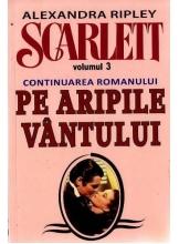 Scarlet vol 3