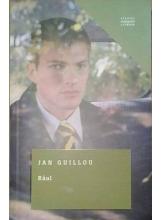 Clasici contemporani. RAUL. Jan Guillou