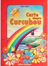 Carte despre curcubeu