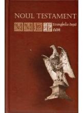 Noul Testament-Evanghelia dupa Ioan
