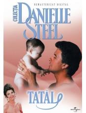 DVD Lira Tatal
