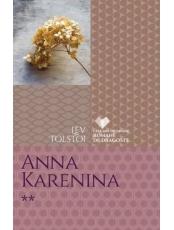 CFRD.Anna Karenina. Lev Tolstoi. Vol. 2