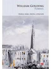 Carte pentru toti. Vol. 103 TURNUL