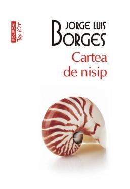 Top 10+ Cartea de nisip
