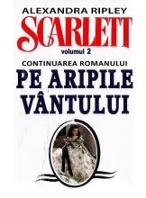 Scarlet vol 2