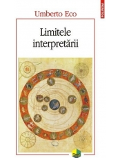 Limitile interpretarii