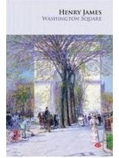 Carte pentru toti. Vol. 107 WASHINGTON SQUARE