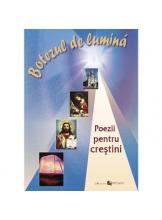 Botezul de lumina. Poezii pentru crestini